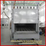 Anealing elétrico Furnace para o Calor-tratamento
