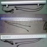 18X3w RGB 3in1 Outdoor IP65 LED Wall Washer