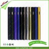 Масло устранимый e Cigarette/E-Cigarette Ocitytimes 0.35ml O9 плоское Cbd