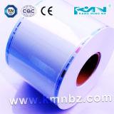 Termosaldatura Flat Roll 50mm, 75mm