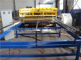Автоматическое Wire Mesh Welding Machine для Fence Panel