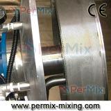 Vakuumluftabscheider (PerMix technisch, PDA Serien)