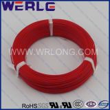 0.75mm2 Copper Stranded FEP Teflon Insulated Wire