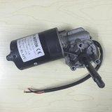 Motore approvato di CC del Ce (LC-ZD1045)