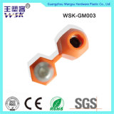 Joint de boulon de garantie de vente en gros d'usine de cadenas de Guangzhou avec l'aperçu gratuit