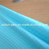 Qualität GroßhandelsLycra Gewebe für Badebekleidung/Wäsche