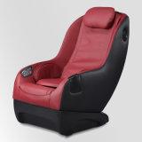 Garantía extendida de la silla barata al por mayor del masaje