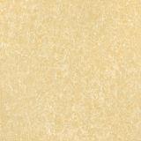 600*600 Pulati helle Farben-Polierporzellan-Fußboden-Fliese
