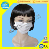 1ply/2ply Paper Face Mask per Food Processing