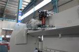 Тормоз давления CNC Wc67k 63t/2500 гидровлический: Продукты тавра Harsle с стабилизированным качеством