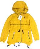 Весна повелительниц/куртка осени светлая с с капюшоном