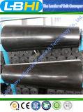 Heißes Product Langes-Life Conveyor Roller für Conveyor System (Durchmesser 89)