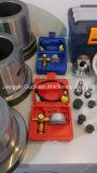 고품질 장비를 가진 유압 차단기 비용을 부과 장비