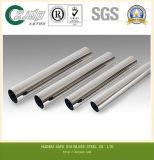 300 Serien-großer Durchmesser-geschweißtes Edelstahl-Rohr