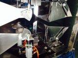 Автоматический и высокоскоростной Weigher проверки (двойной толкатель)
