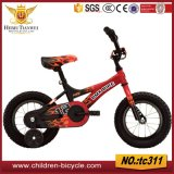 تعريق مصغّرة درّاجة/طفلة درّاجة/جدي رياضة درّاجة