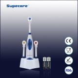 Pince à dents à piles Wy839-C (homologué CE / RoHS / FDA)