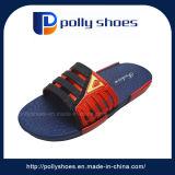 De unisex- Goedkope Pantoffels van pvc Hotel Plastic SPA