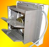 Ventilador dos CB do ventilador dos PP do exaustor