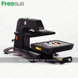 Новое 3D Film для 3D Sublimation Vacuum Heat Press Machine