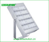 luz de inundación de 200W LED para la iluminación al aire libre de la decoración