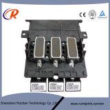 Água da alta qualidade - cabeça de impressão Dx4 baseada para a máquina da cópia de Epson
