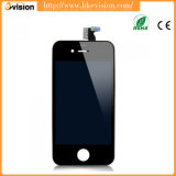 Grote Discount Phone Touch Screen LCD voor iPhone 4S