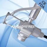 Haut, die Knicken-Ausbau HF-CO2 Bruchlaser-Geräten-Cer (CO2-L, festzieht)