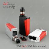 Kit auténtico de Smoktech 220W H-Priv de la versión de la mejora
