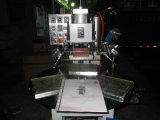 Сильная машина роторной таблицы давления Tam-90-5 пневматическая горячая штемпелюя