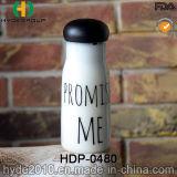 бутылка вливания плодоовощ 700ml Tritan, пластичная бутылка воды вливания (HDP-0480)