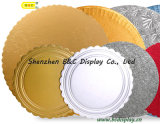 MDF Cake Boards, Masonite Boards, Cake Drums, Corrugate Cake Boards, Cake Pads, Cake Card, Cake Circles, Cake Box