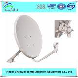 Antenne d'antenne parabolique de récepteur de TV