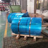 201/304/316/430 de bobina revestida cor do aço inoxidável
