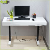Nuevo Office Table con Freely Adjustable Height (SHOF-07)