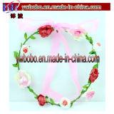 Regalo per Wedding Gift Wedding Headwear Gift (W1070)