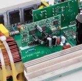 инвертор силы волны синуса DC 2500W 12V/24V чисто с заряжателем