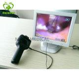 Otoscope My-G044c портативный медицинский цифров