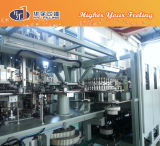 18000bph Blowing Filling Capping Machine