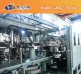 máquina 18000bph tampando de enchimento de sopro