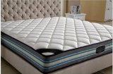 最もよい価格の寝室のゲルのメモリ泡のマットレス