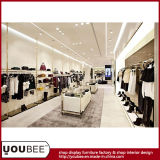 Form-Dame-Einzelhandelsgeschäft-Beschläge, System-Befestigungen von der Fabrik