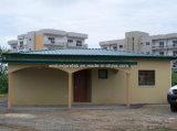 Wiskind Company Prefab House para Sale