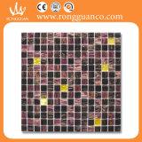 Mosaik-Glas-Mosaik-Glas-Mosaik-Wand-Mosaik-Fliese (MC202)