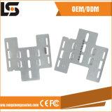 Различный металлический лист стали углерода Q235 штемпелюя части
