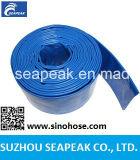 Tubo flessibile Cina della pompa del PVC di alta qualità