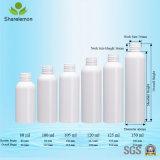 100ml 플라스틱 장식용 펌프 압력 살포 병은 를 위한 습기를 공급한다