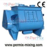 Mescolatore di paletta dell'Gemellare-Asta cilindrica (serie di PFB, PFB-500)
