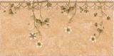 Ceramische Verglaasde Tegels 300X600mm van de muur