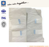 Superabsorptions-erwachsener Windel-China-Hersteller